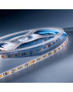 LumiFlex 700 Nichia Tira LED TW 2000-6500K 6980lm 24V 140 LED/m 5m bobina (2270lm/m e 9.6W/m)