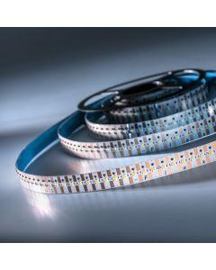 FlexOne 500 Samsung Tira LED neutro branco 4000K 19000lm 12V 100 LED/m 5m carretel (3800lm/m 42W/m)