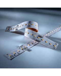 Z-Flex540 Pro Seoul Fita LED branco quente 2700K 27100lm 96 LEDs/m 5.6m (4830lm/m 26W/m)
